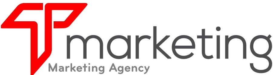 Tmarketing Agency